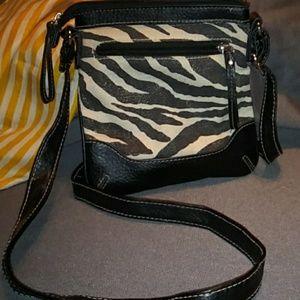 Handbags - Bueno. Small crossbody